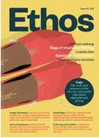 Ethos Magazine Issue Issue 12