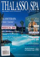 Thalasso Spa Magazine Issue 02