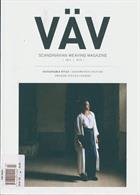 Vav Magazine Issue 03