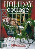 Holiday Cottage Magazine Issue 2019
