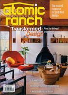 Atomic Ranch Magazine Issue WIN19