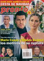Pronto Magazine Issue NO 2479