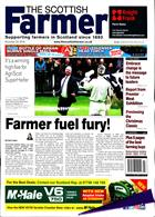 Scottish Farmer Magazine Issue 23/11/2019