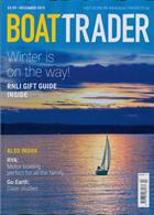 Boat Trader Magazine Issue DEC 19
