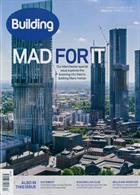 Building Magazine Issue 01/11/2019