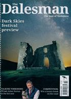 Dalesman Magazine Issue FEB 20