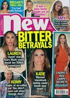 New Magazine Issue NO 846