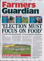 Farmers Guardian Magazine Issue 01/11/2019