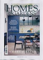Homes And Gardens Magazine Issue FEB 20