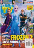 Sorrisi E Canzoni Tv Magazine Issue NO 45