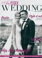 An Essex Wedding Magazine Issue JAN-FEB