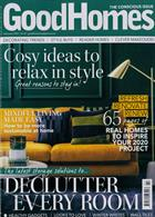 Good Homes Magazine Issue FEB 20