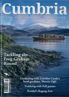 Cumbria Magazine Issue FEB 20