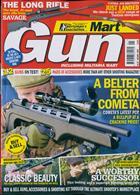 Gunmart Magazine Issue JAN 20