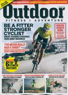 Outdoor Fitness Magazine Issue DEC 19