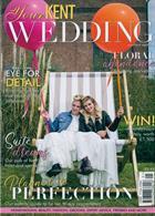 Your Kent Wedding Magazine Issue JAN-FEB