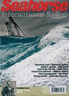 Seahorse Magazine Issue FEB 20