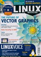 Linux Magazine Issue NO 229