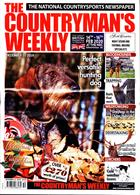 Countrymans Weekly Magazine Issue 11/12/2019