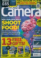 Digital Camera Magazine Issue FEB 20