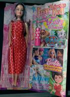 Fairy Princess Monthly Magazine Issue NO 248
