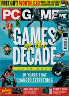 Pc Gamer Dvd Magazine Issue NO 340