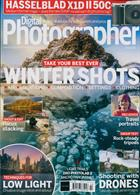 Digital Photographer Uk Magazine Issue NO 222