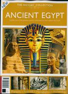 Bz History Collection Magazine Issue NO 33
