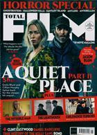 Total Film Magazine Issue JAN 20