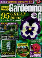 Womans Weekly Living Series Magazine Issue MAR 20