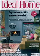 Ideal Home Magazine Issue FEB 20