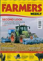 Farmers Weekly Magazine Issue 03/01/2020