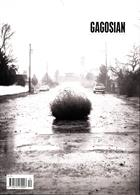 Gagosian Magazine Issue NO 12