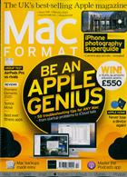 Mac Format Magazine Issue FEB 20