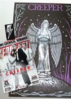 Kerrang! Magazine Issue 09/11/2019