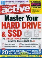 Computeractive Magazine Issue 06/11/2019