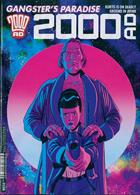 2000 Ad Wkly Magazine Issue NO 2156
