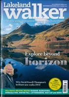 Lakeland Walker Magazine Issue NOV-DEC