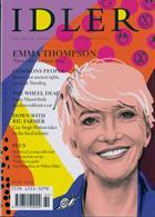 Idler Magazine Issue NO 69