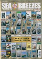 Sea Breezes Magazine Issue DEC 19