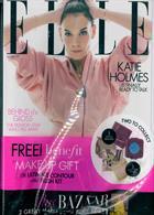 Elle Magazine Issue DEC 19