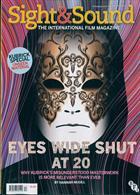 Sight & Sound Magazine Issue DEC 19