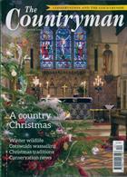 Countryman Magazine Issue DEC 19