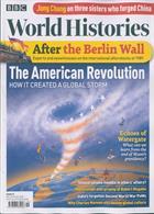 Bbc History World Histories Magazine Issue NO 19
