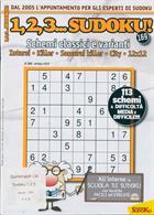 Sudoku 123 Magazine Issue 69