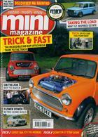 Mini Magazine Issue DEC 19