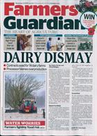 Farmers Guardian Magazine Issue 08/11/2019