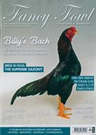 Fancy Fowl Magazine Issue DEC 19