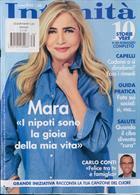 Intimita Magazine Issue 39