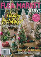 Country Decorating Ideas Magazine Issue N224